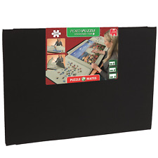 Puzzle Mates Portapuzzle Standard 1500 Pieces Jigsaw Puzzle Accessory