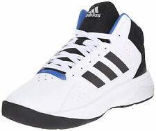 10 Adidas Performance zapatos Adidas deportivos hombres para wXOkn0P8