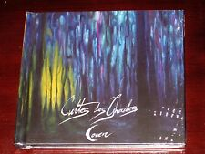 Cultes des Ghoules Coven Or Evil Ways Instead Of Love 2 CD Set 2016 Digibook NEW