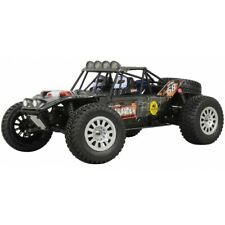 1/10 MARAUDER RC CAR - PRO BRUSHLESS VERSION - RTR OFF ROAD FAST TRUCK BUGGY