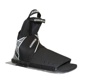 CONNELLY STOKER WATER SKI FRONT BINDING - SIZE SMALL