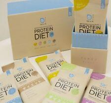 DAIATO protein diet japan whey 5 flavor mix vitamin burning fat diet supplement