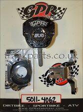 *New* GPR Steering Damper - Kawasaki ZX10R 11-13