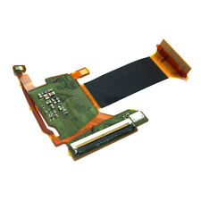 Original LCD Screen Drive Connect Flex Cable Board for Sony NEX-5 NEX5 Assembly