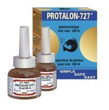 ESHA PROTALON 727 Behandlung gegen Algen