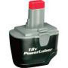 Lincoln Industrial 1801 18 Volt batterie