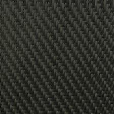 TEJIDO DE FIBRA DE CARBONO Toray 200gr SARGA TWILL 2/2 1m2 ENROLLADO