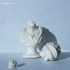 Blouse - Imperium [New CD]