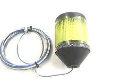 SCC LED -STACK 4000-BY-24V