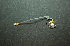 Nikon AF-S DX Nikkor 16-85mm f/3.5-5.6G ED VR GMR Sensor Replacement Part A0169