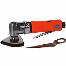 Shinano SI-3200A - 75mmx70mm Delta Oscillation Sander - ON SALE