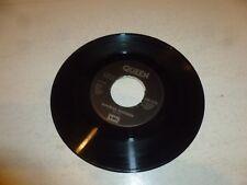 """QUEEN-BOHEMIAN RHAPSODY - 1975 UK 7"""" JUKE BOX VINYL SINGLE"""
