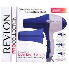 Hair Dryer Attachments Ebay