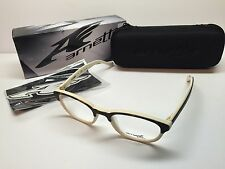 Wholesale Arnette Improv Matte Havana Opal Frames 7090-0347 Eyeglasses 1174/47