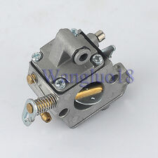 New CARBURETOR CARB For STIHL MS170 MS180 017 018 Chain Saw Zama C1Q-S57B