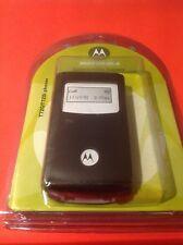 Cover Motorola Original T720 in BLISTER 8503
