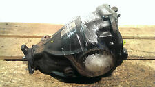 2004-2008 Chrysler Crossfire Hinterachsdifferenzial Differential 2093500614 3.27