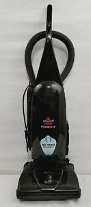 Bissell Powerforce Upright Vacuum 71Y7-W Black