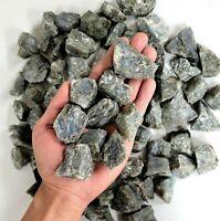 Labradorite Crystals - Bulk Rough Stones - Raw Crystals Wholesale Bulk