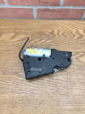 Sunroof Motor VW Jetta Rabbit GTI MK5 Passat B6 Sun Roof - 1D0 959 591
