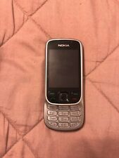 Nokia 6303i Classic ( Orange network only)