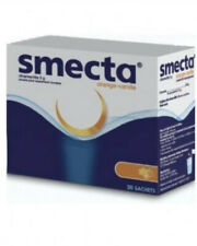 SMECTA Acute & Chronic Diarrhoea Adult & Children 30 sachets
