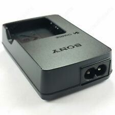 148752365 Sony Charger Battery (Bc-Csn)