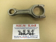 Peugeot, Citroen, Ford 1.4 HDI DV4 Engine Connecting Rod/ Con Rod,8HX