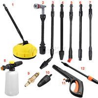 Karcher Seal Pump Set Repair Kit 28838690 for HD 650//690