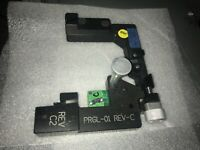 RARE Google GLASS Alignment and Firmware uploader for GLASS WEARABLE Tech (2)