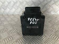 Bloc hydraulique ABS Pompe - PEUGEOT 206 1.6L ESS 109CH - Réf : 9632539480