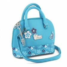 BOLSO AZUL DE MINNIE MOUSE (15881)