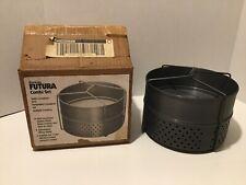 Hawkins Futura Tray - Suitable for 7 Liter Hawkins Futura Pressure Cooker