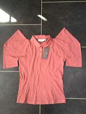 Adidas Stella McCartney Tennis Perf Polo Shirt T-Shirt UK 10 EU36 Originals
