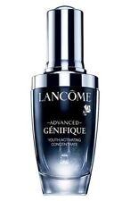 Lancôme Génifique Advanced Serum 50 Ml