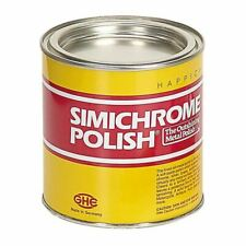 Simichrome Polish 890-2227 1000 Grams Pink Polishing Compound