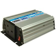 More details for new streetwize 300w power inverter