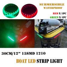 boat parts for sale ebay rh ebay com Boat Instrument Panel Wiring Diagrams Basic Boat Wiring Diagram