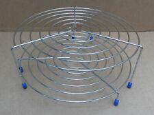 DELONGHI PICCOLO REGOLABILE ALLUNGABILE gamma Mini Forno Fornello Scaffale rack x 2
