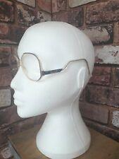 LYGO-OPTIK M641 eyeglasses glasses frames - vintage eyewear