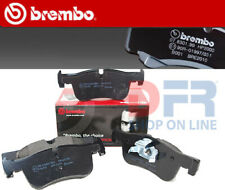 Brembo P06086 Kit 4 pastiglie pattini freno MINI MINI COUNTRYMAN (R60) Cooper S