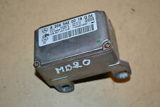 MERCEDES C CLASS W203 C180 COUPE 2003 ATE YAW RATE SENSOR A2095420018