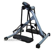 BetaFlex Sit and Swing Exerciser KH525RB
