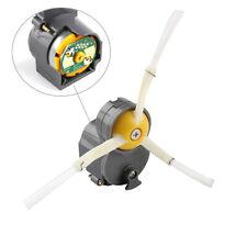 iRobot Roomba 800 900 series- Side Brush Motor Module