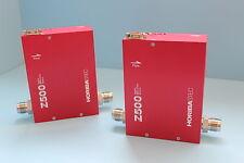 Horibastec Mass Flow Controller SEC-Z542KVX, 1Pcs, Free Expedited Shipping