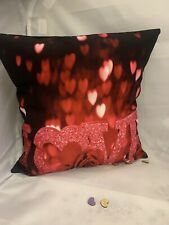 Love 💕 Cushion The Perfect gift!!!!