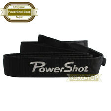 Original Canon PowerShot Camera Neck Shoulder Strap for G12 G16 G1X  SX410IS SX1