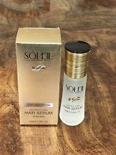 SOLEIL Moroccan Hair Serum 2.03 FL. OZ. 60ML HydroLine Exp. 11/2022