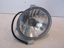 Genuine New Aprilia Headlight Mojito 125 Retro - AP8124861