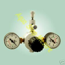 Détendeur de CO2, pour bouteille Jetable, DENNERLE  ! !